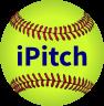 iPitch Softball