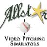 Allstar-logo